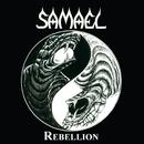 Rebellion/Samael