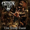 Live Death Doom/Asphyx