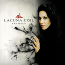 Swamped/Lacuna Coil
