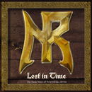 Lost In Time - The Early Years Of Nocturnal Rites/Nocturnal Rites