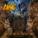 Exhumed (A Grave Collection)/Grave