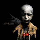The Enemy - Single/Paradise Lost