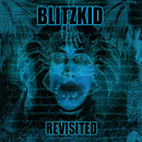 Revisited/Blitzkid