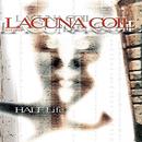 Halflife/Lacuna Coil