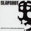 Greatest Hits, Slashes & Crosschecks/Slapshot