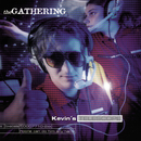Kevin's Telescope/The Gathering