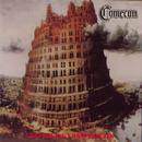Converging Conspiracies/Comecon