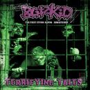 Terrifying Tales/Blitzkid
