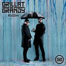 Kaliber/Grillat & Grändy