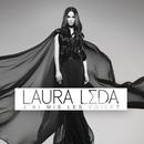 J'ai mis les voiles/Laura Léda