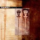 Cain/Tiamat