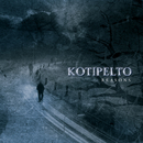 Reasons/Kotipelto