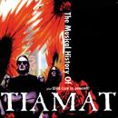 The History of Tiamat/Tiamat