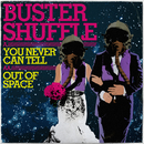 You Never Can Tell - Single/Buster Shuffle