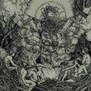 Cimmerian Shade - EP/Vampire