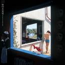 Echoes: The Best of Pink Floyd/Pink Floyd