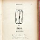 Knickers/Jidenna