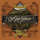 Old South Jamboree/Chip Hanna & The Berlin Three