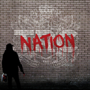 Nation/TRC