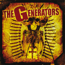 The Great Divide/The Generators