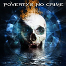 Save My Soul/Poverty's No Crime