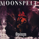 Opium/Moonspell