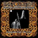 Reawakening Pride Once Lost/Waylander