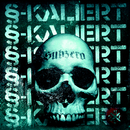Subzero/SS-Kaliert