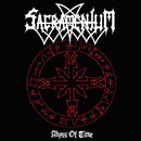 Abyss Of Time/Sacramentum