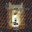 Second Skin/Moonspell