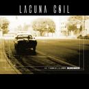 Closer/Lacuna Coil