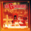 The Winter Of Discontent/The Generators