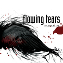 Razorbliss/Flowing Tears