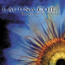Heaven's A Lie/Lacuna Coil