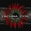 The Eps- Lacuna Coil/halflife/Lacuna Coil