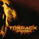 Epidemie/Toxpack