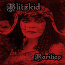 Rarities/Blitzkid