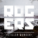 Stiller Wunsch  - Single/Rogers
