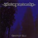 Story - Greatest Kills/Sentenced
