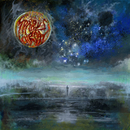 A Saunter Through The Shroud - Single/Morbus Chron