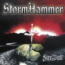 Fireball/Stormhammer