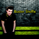 Our Night Out/Buster Shuffle