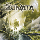 Buried Alive/Zonata