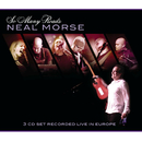 So Many Roads/Neal Morse