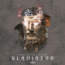 Gladiator/Outsider, 2Tak