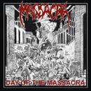 Day Of The Massacra/Massacra