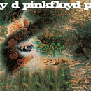 A Saucerful of Secrets/Pink Floyd