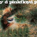 A Saucerful of Secrets/Pink Floyd