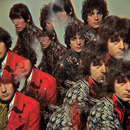 The Piper at the Gates of Dawn/Pink Floyd