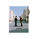 Wish You Were Here/Pink Floyd